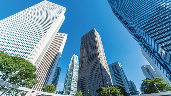 相続対策で建物だけを「法人名義」にした場合の留意点
