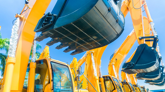 建設業で利益目標を達成するための「会議」の進め方