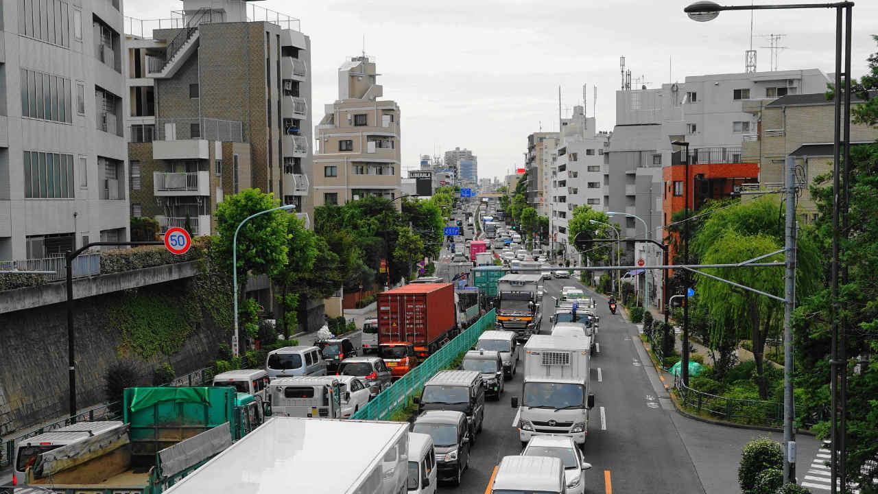 世田谷・家賃56万円の新築アパートが「大失敗でした…」の謎