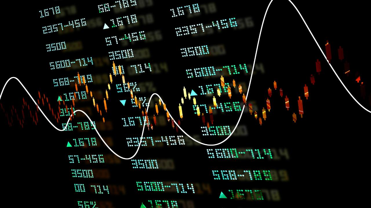 成長株投資で狙いたい「株価が上がりやすい会社」の特徴とは?