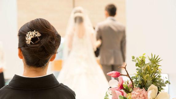 活用するには注意が必要!? 「結婚・子育て資金の非課税制度」