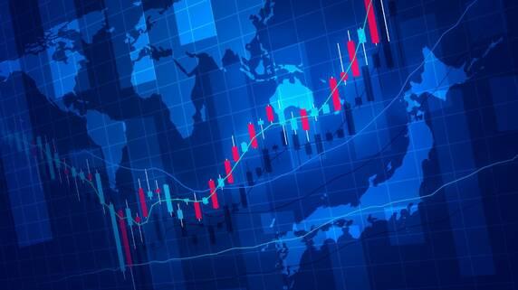 「マーケットニュートラル戦略」を応用して日本株の長期上昇トレンドに乗る方法