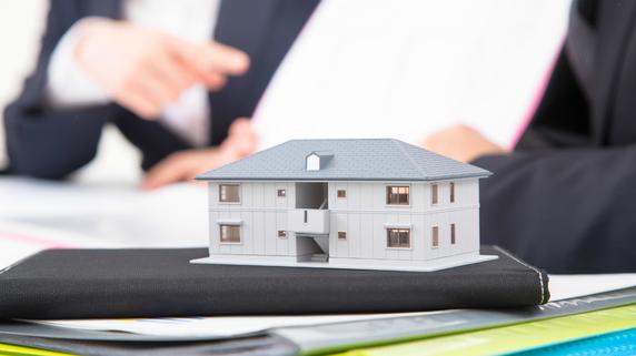 新築アパートの「購入後に発生する経費」とは?