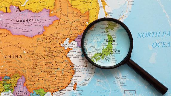 日銀の金融政策の「出口戦略」・・・為替市場に与える影響とは?
