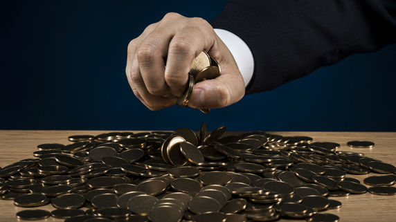 良い借金、悪い借金を考える。資産運用でのレバレッジは悪か?