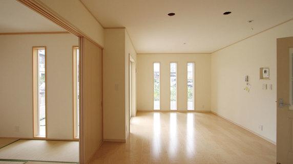 新築アパートを破格の安値で購入できたリアル事例