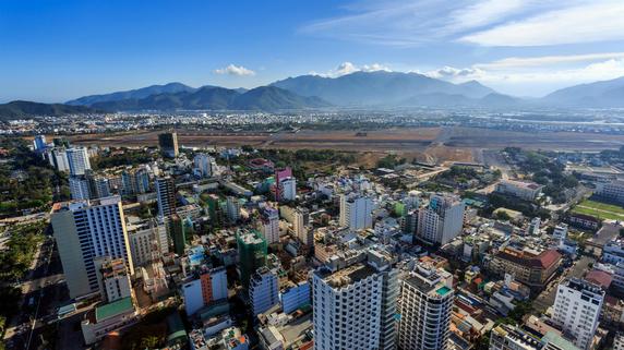 近年の資本主義的傾向が影響!? 多様化が進むベトナム不動産
