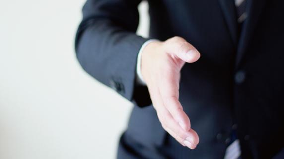恐ろしい…消費者の心理を「あおる」不動産営業マンの決め台詞