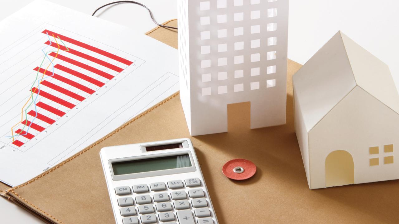 「宅建免許番号」から信頼できる不動産業者を選ぶ方法