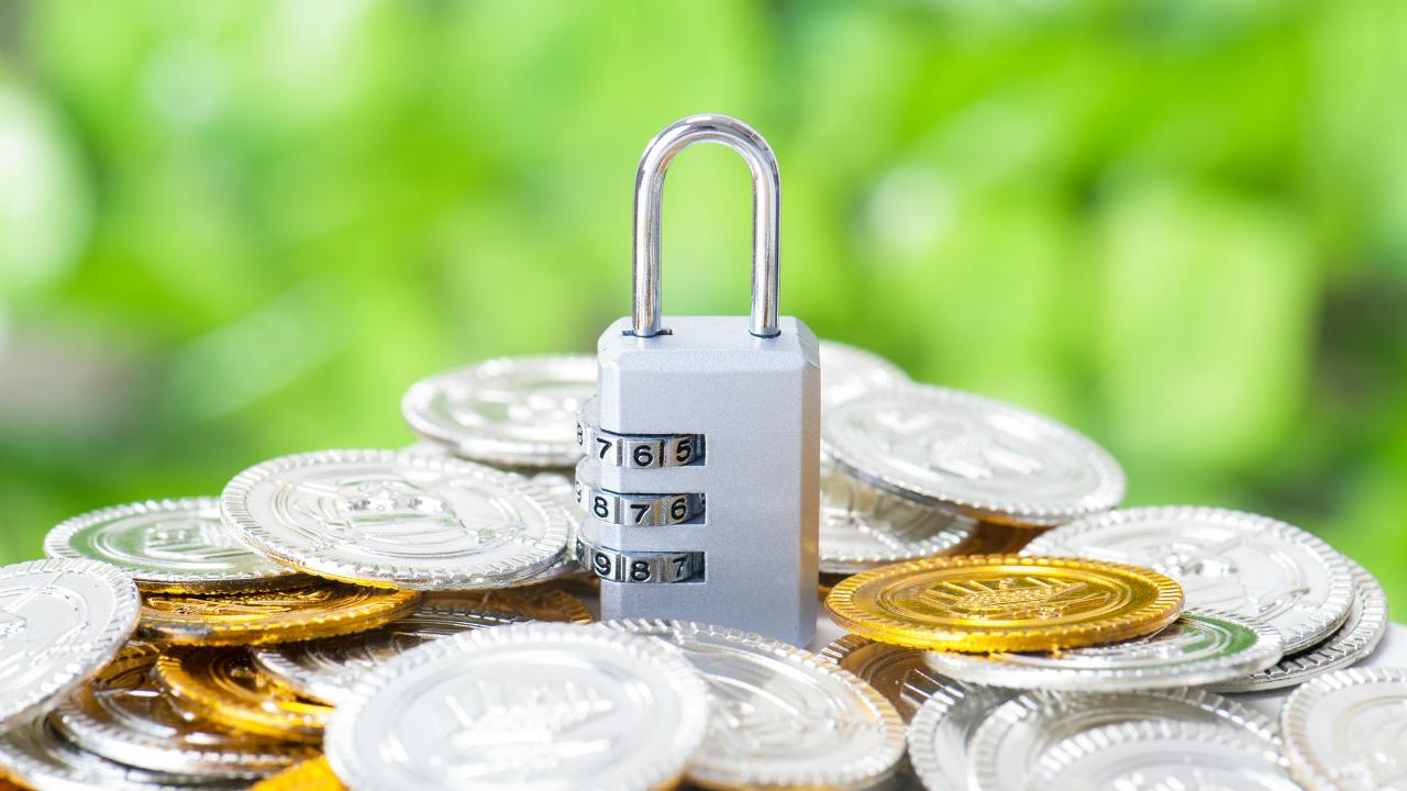 仮想通貨取引のセキュリティ対策に不可欠な「二段階認証」