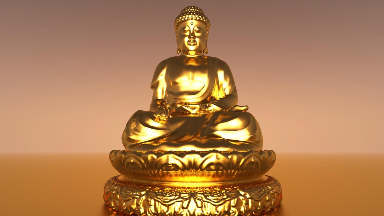 「金の仏像の購入」は本当に相続税対策になるのか?