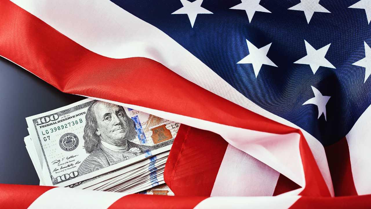 バイデン政権、インフラ投資計画の縮小は本物か?