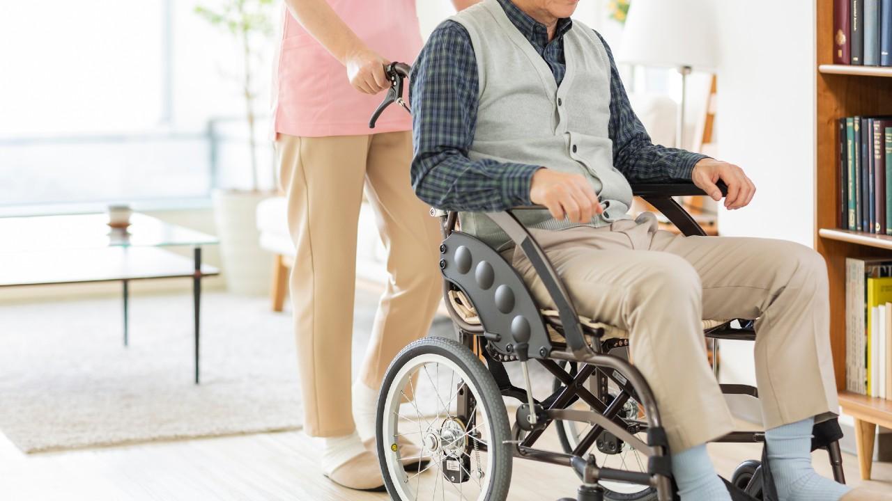 都道府県別「高齢化」ランキング…2045年、50%超えの県は?