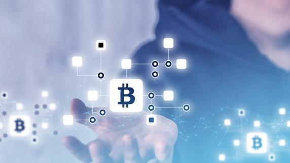 30億円相当の暗号資産を流出したBITPoint、サービス再開へ
