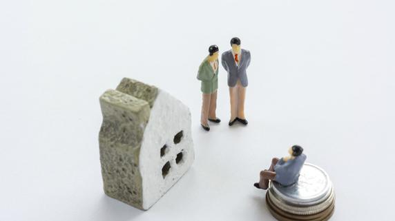 投資信託の相続も…富裕層の行動に学ぶ「長期投資」の極意