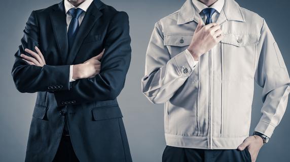 「外国人は仕事が雑…」と思い込む日本人が気づいていない真実