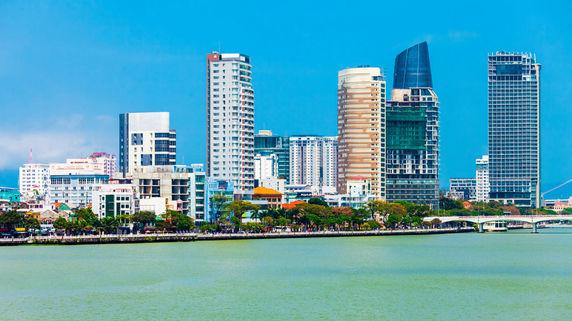 ルール変更も頻発…「慎重さ」が不可欠なベトナム不動産投資