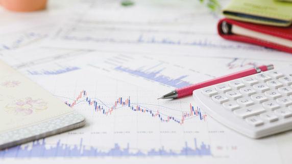 相場格言に学ぶ株式投資④「売りが出来る人は玄人だ」