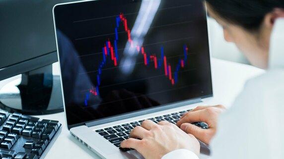 外資系資産運用のプロが教える「資産寿命」の伸ばし方