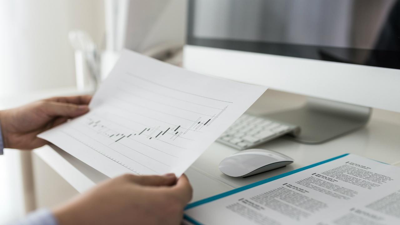 なぜ自社株式が高騰すると事業承継が難しくなるのか?
