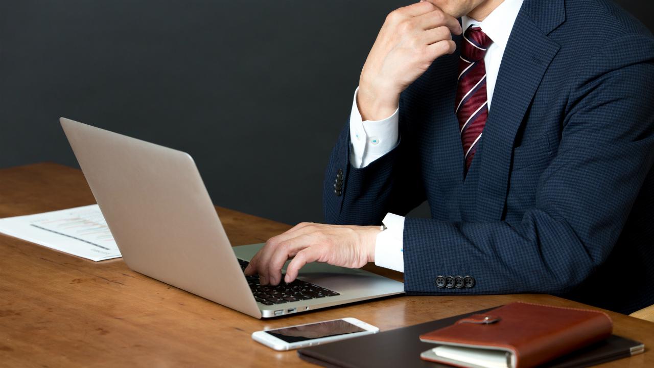 合弁方式のM&A・・・中小企業が活用する際の留意点は?