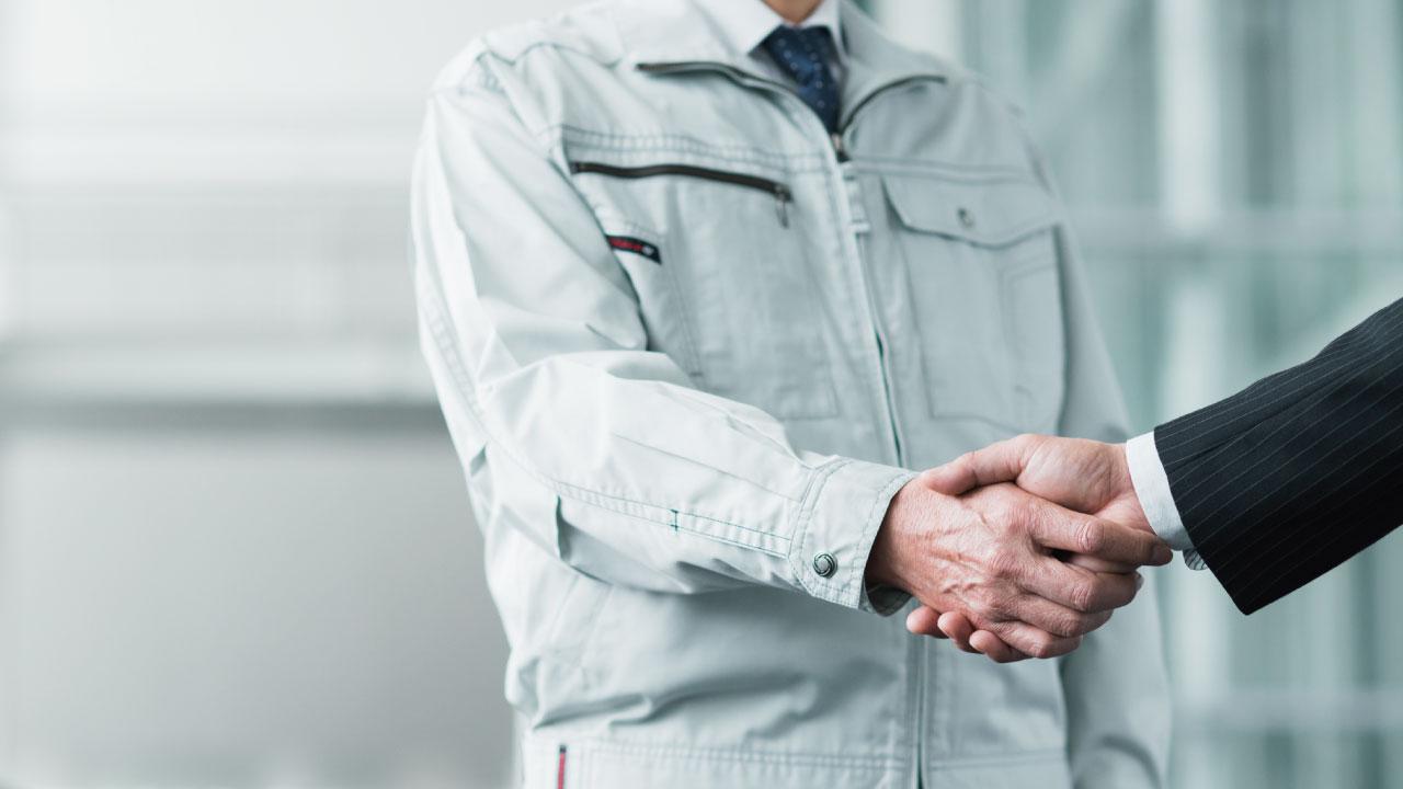 親族外承継(M&A)後・・・新経営体制をどう整備するか?