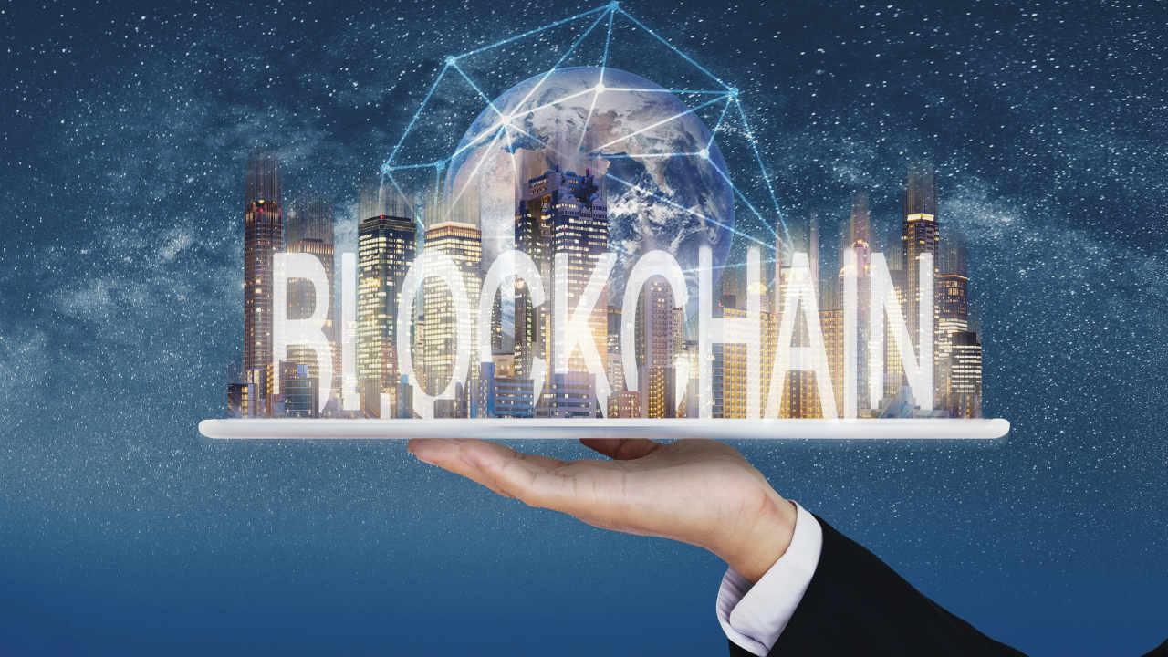 世界銀行「ブロックチェーン債券」発行、総計115億円相当に