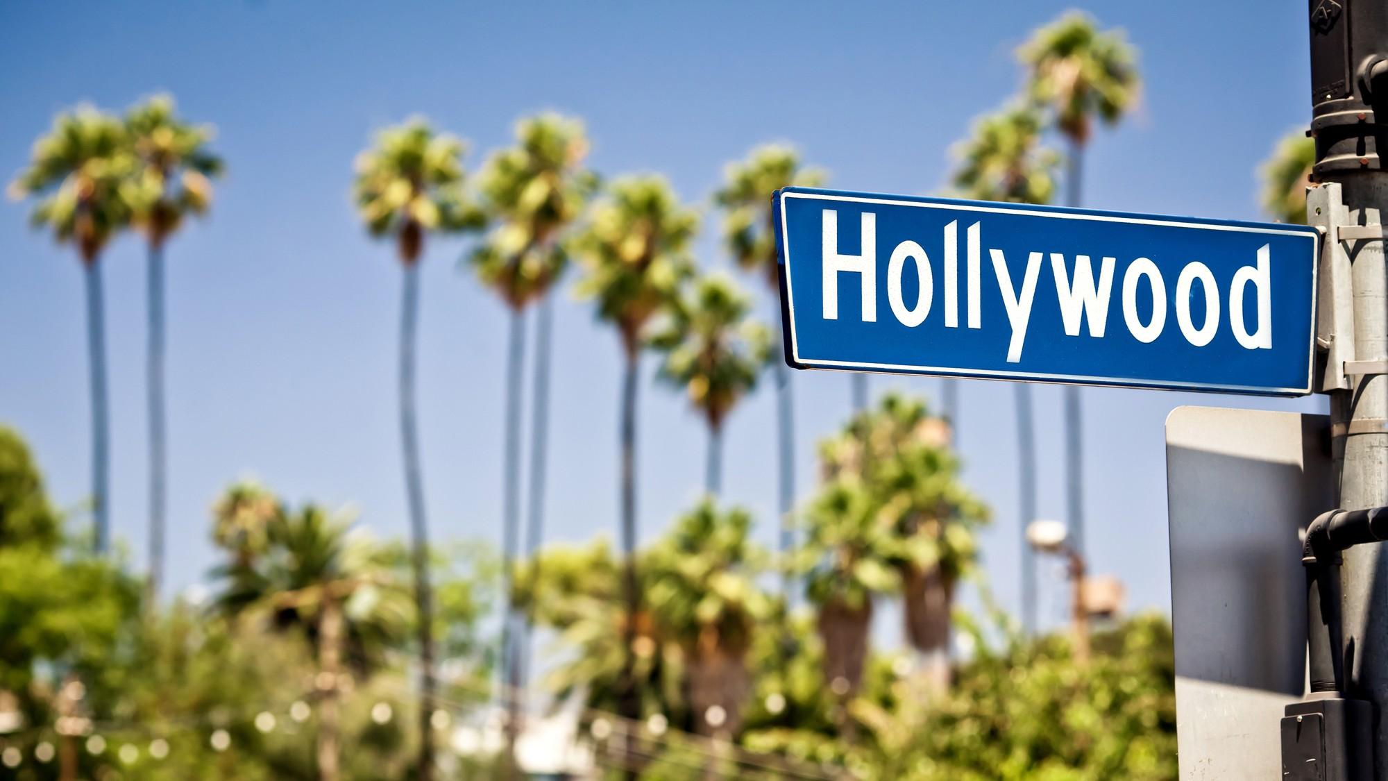 日本の不動産会社が「ロサンゼルス」で人気の物件を作れるワケ