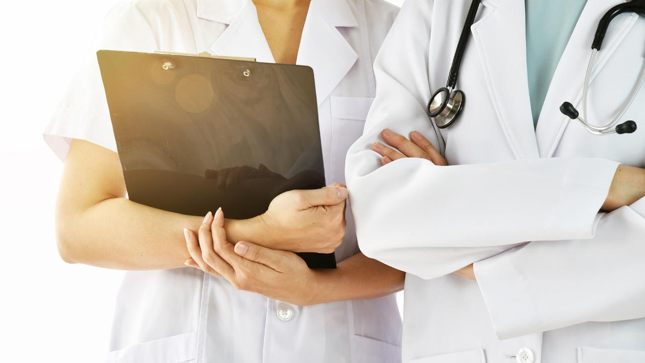 開業医が目指す在宅医療…成功の鍵は「他職種との緊密な連携」