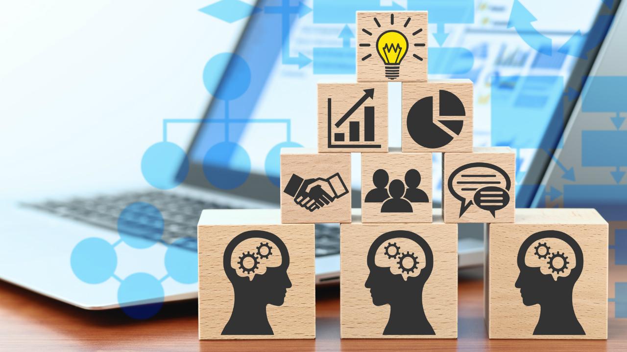 戦略を固めすぎない中小企業経営のススメ…「6つの心得」とは