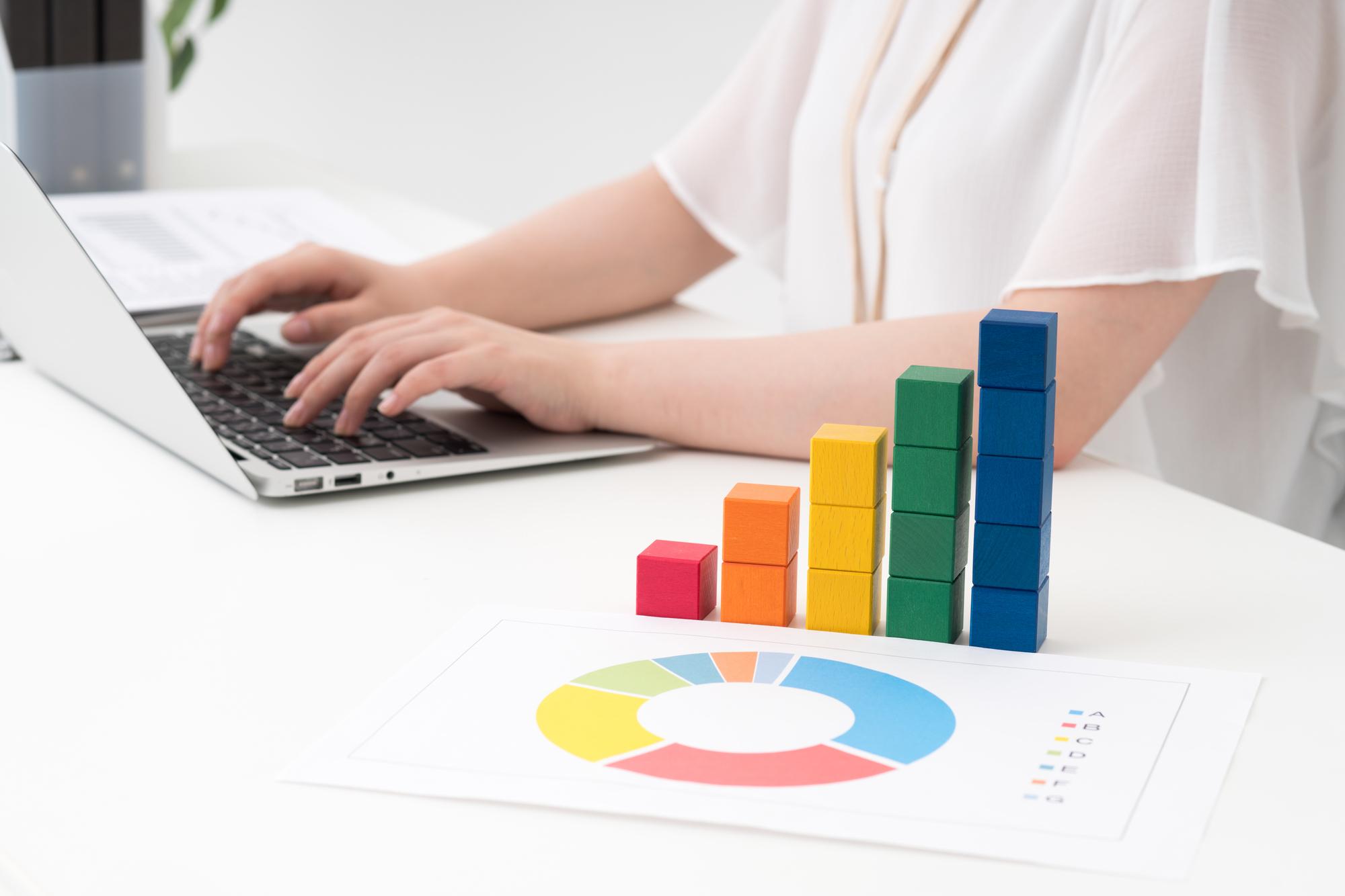 プライベートバンクにおける資産運用の具体的な流れ