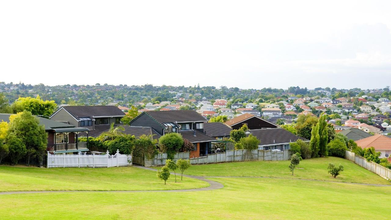 NZ不動産市場「コロナ禍」が生み出した意外な投資チャンス