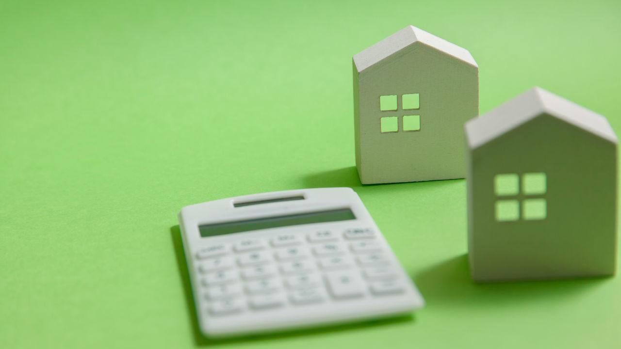 償却期間の短い木造アパートへの投資が効率的な理由