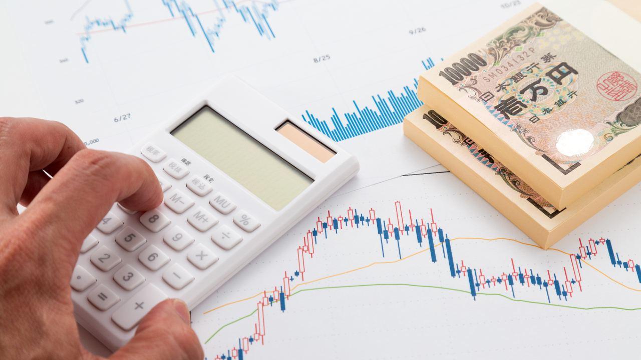 株初心者は要注意!勤務先の株購入と「無一文リスク」の関係性