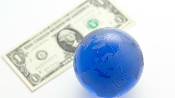 「国際分散投資」は時代遅れ?米国株式にだけ投資すべき理由