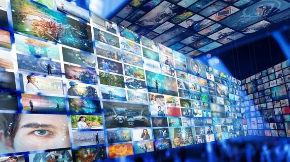 あなたの欲しい商品を予測…究極のWeb広告は情報になるか?