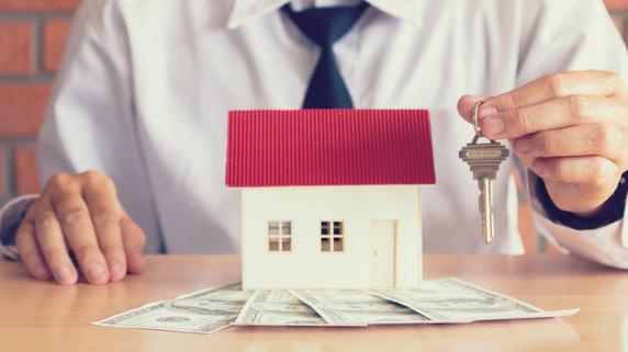 収益物件活用における資産管理会社の「三つの利用形態」