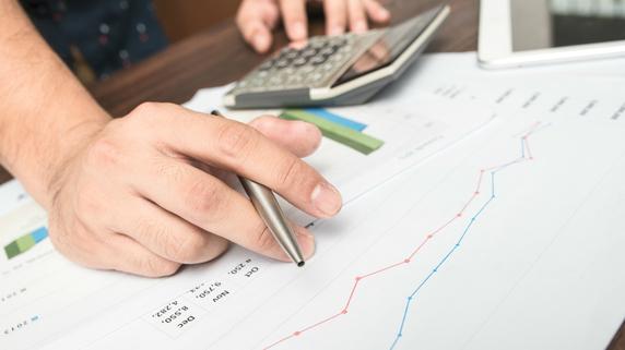 株式投資において「見切りをつけるべき」ケースとは?