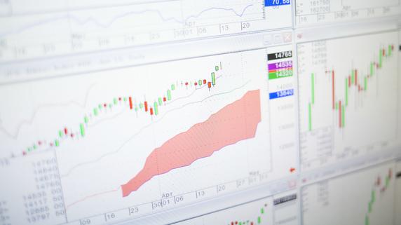 トレーダーの投資事例に学ぶ「FX投資成功の法則」①