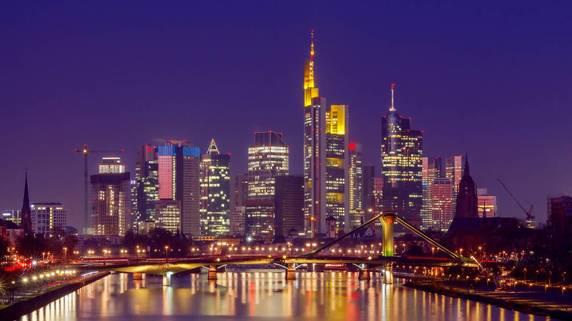 ドイツの財政規律は少し緩むか?新型コロナ感染拡大の可能性で
