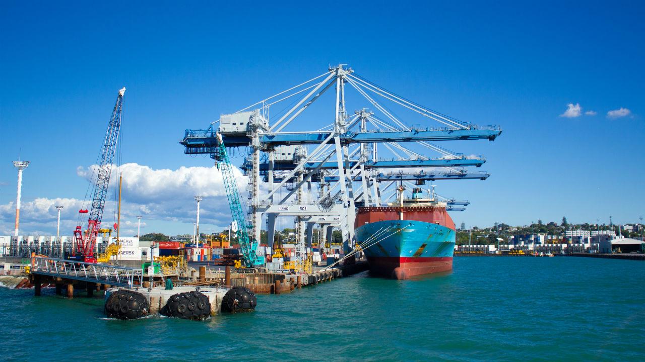NZ最新不動産事情…いま最も投資に適した地域はどこか?