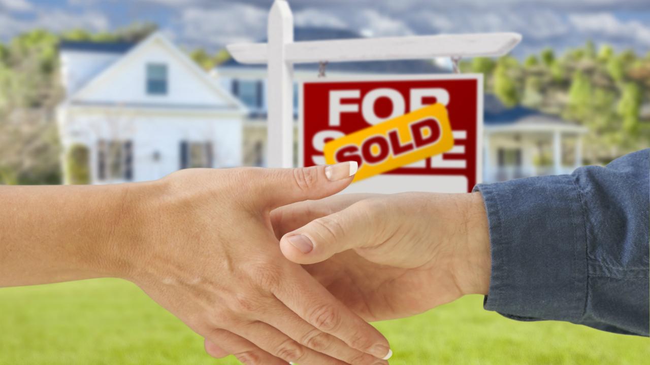 収益不動産の管理運営を任せる「管理会社」の選び方