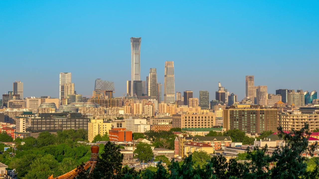 コロナ禍、経済回復を目指す中国の「環境問題再燃」シナリオ