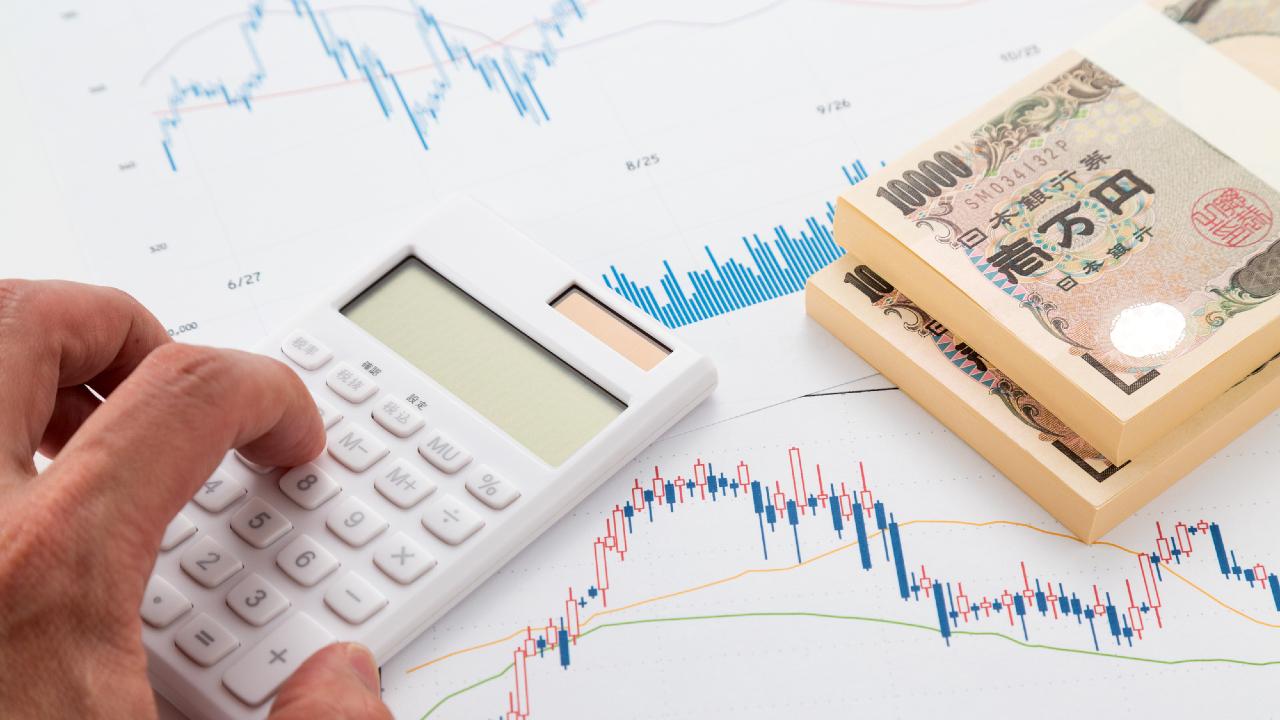 「銀行株」と「生保株」…金利変動の影響を受けやすいのは?