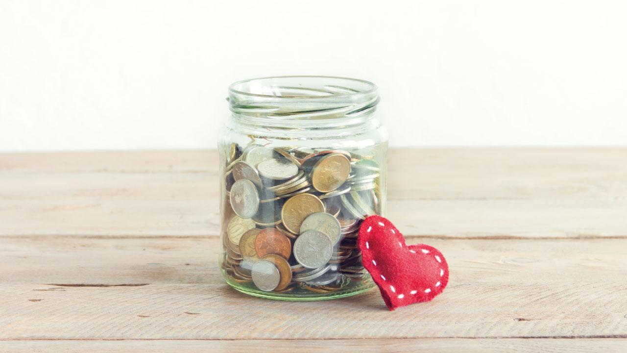 現物寄付で注意したい「みなし譲渡所得課税」とは?