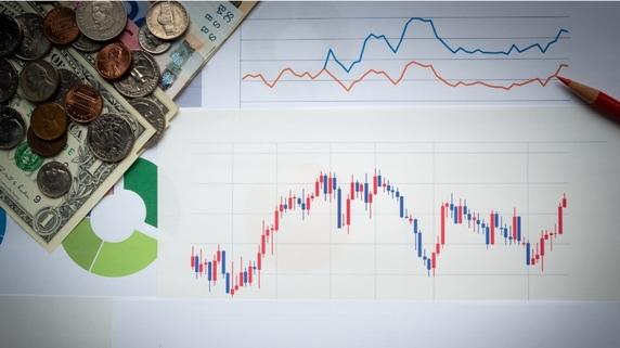 日本人が「投資は胡散臭い」という思考から抜け出せないワケ