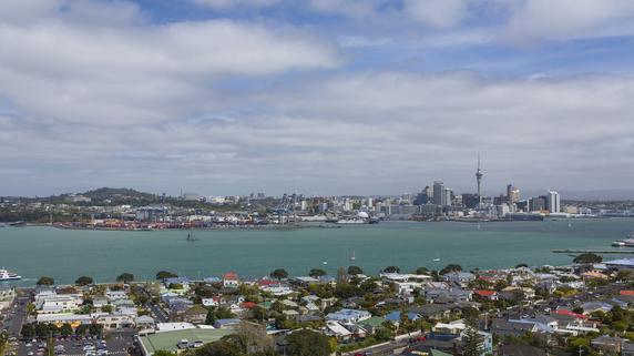 外国人への販売規制の影響は? NZ不動産の最新動向