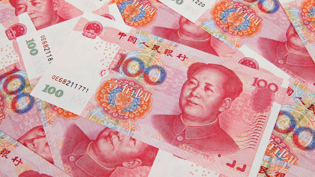 中国の今後の景気支援、財政政策によりシフトか