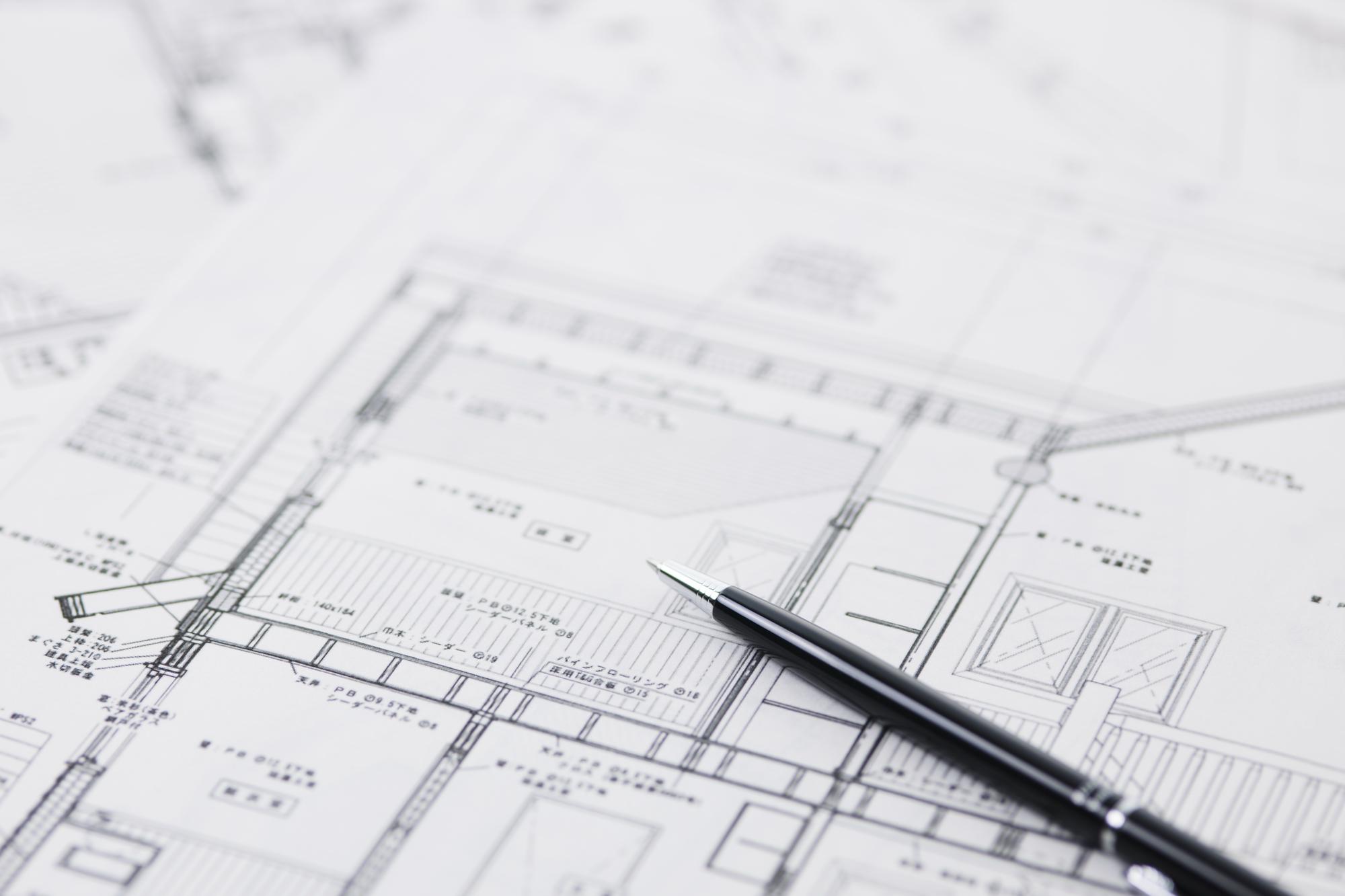 「簡易宿所」の取得に必要な、申請書類等の準備・記入法
