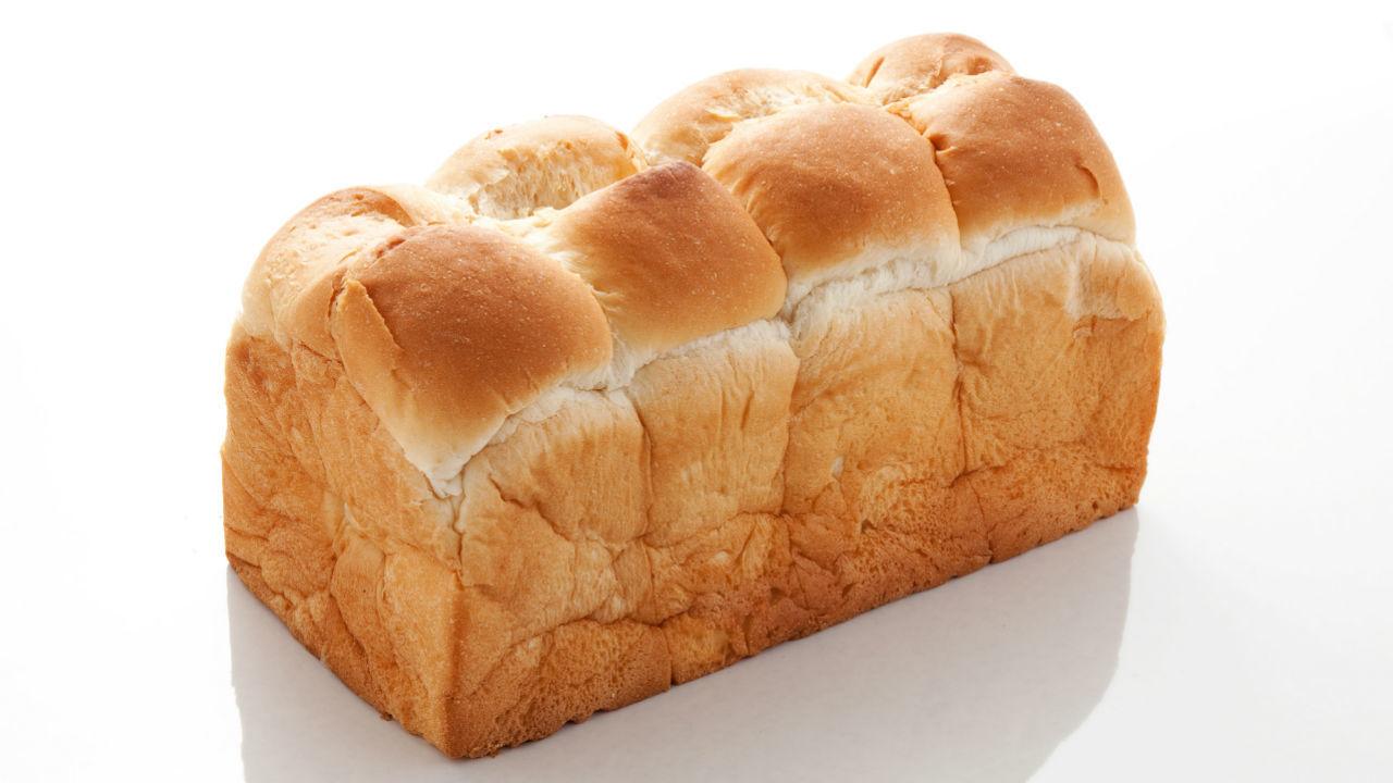 備蓄食、2年で義援物資に パンの缶詰が株主優待でもらえる会社とは…